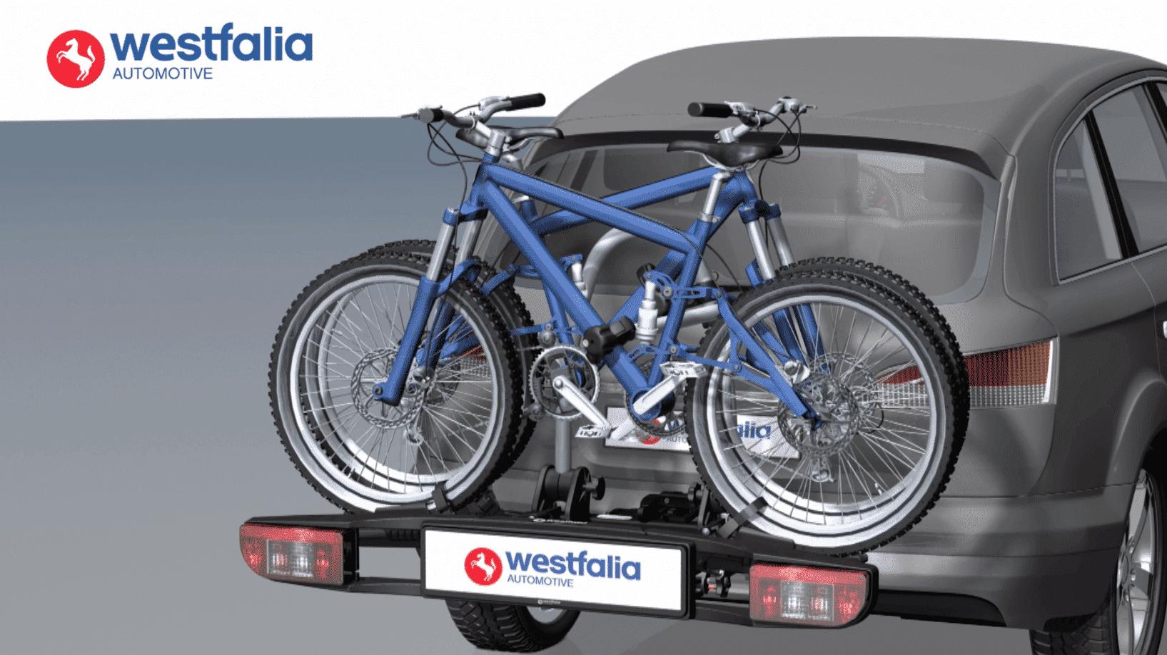 westfalia automotive animation fahrradtr ger bc70 my cms. Black Bedroom Furniture Sets. Home Design Ideas