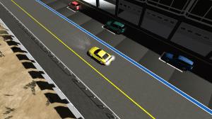 Automotive Simulator